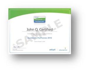 Сертификация adobe в спб закон о персональных данных сертификация